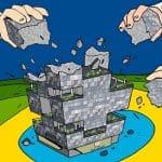 Clube de Engenharia vai ao ponto: decisão do STF é convite à fraude