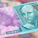"""O """"peso irreal"""", a brincadeirinha de Bolsonaro vai no ridículo"""