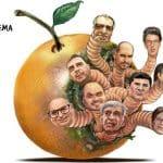 Moro admite acesso irregular de Bolsonaro a investigação sob sigilo