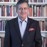 Paulo Henrique Amorim (1942-2019), o patrono da blogosfera