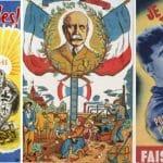 A nossa república de Vichy. Por Nilson Lage