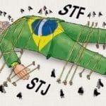 Tales: Lula pede ao STF acesso a mensagens da 'Vaza Jato'