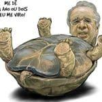 Guedes sugere que Bolsonaro privatizará Petrobras