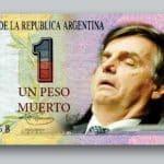 Não basta ter perdido, Macri tem de ver Bolsonaro afundá-lo