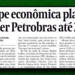 "O ""privatiza tudo"" de Bolsonaro"
