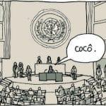Bolsonaro deve moderar-se na ONU. Ainda assim, será um fiasco