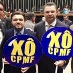 CPMF do Guedes tem pouca chance de acontecer