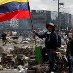 Equador: Moreno recua, indígenas festejam, mas ainda desconfiam