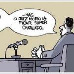 Por que Lula pede ao STF suspensão de julgamento do TRF-4?