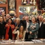 "Dilma e a ânsia da mídia de ""pagar mico"""