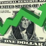 Sinais de caos na economia