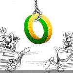 E Bolsonaro lá quer um partido forte?