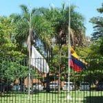 Ataque à Embaixada da Venezuela é terrorismo na reunião dos Brics