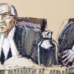 """A mistificação sobre 'juízo de garantia"""" é a prova da onipotência dos juízes"""