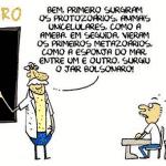 Do terraplanismo ao criacionismo, o Brasil se desmoraliza na ciência mundial