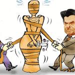 Decisão de Fux põe Supremo ante rendição a Moro
