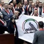 Parlamento do Iraque vota por expulsar tropas americanas do país