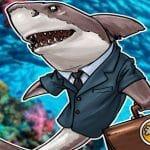 Os tubarões de uma nação que apodrece