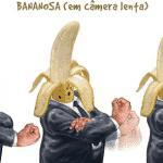 """Bolsonaro e """"o ataque é a melhor defesa"""""""