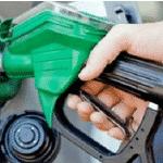 """A desoneração dos combustíveis é só """"brincadeirinha"""""""