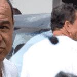 """Delação premiada de Cabral é o """"Palloci - Parte 2"""""""
