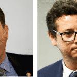 Numa só tarde, dois reveses para Bolsonaro