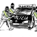 O (des)governo do Brasil