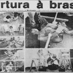 Bolsonaro é movido a sordidez