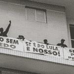 """Justiça faz o óbvio: lixo para a denúncia contra Lula por """"invasão"""" do triplex"""