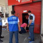 'Liberou geral' de Bolsonaro já põe pessoas em risco