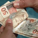 Burocracia e tecnocratas podem inviabilizar ajuda aos pobres