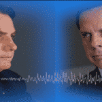 Bate-boca Doria x Bolsonaro é o retrato do desgoverno do Brasil. Veja