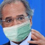 Para Guedes, bancos estão imunizados contra vírus. E basta isso?