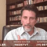 Coronavírus e a MP do Guedes, na TVT