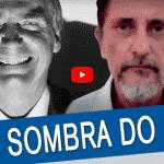 """Na TV Afiada, o 'sai, Bolsonaro"""""""