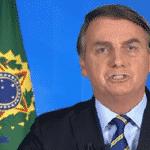 """A receita do """"Dr."""" Bolsonaro transforma Brasil em cobaia"""