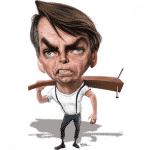 Bolsonaro vai devolver. Com que força?