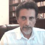 Na TVT, uma análise da fala de Bolsonaro
