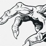 Celso de Mello e o pleonasmo dos 'bolsonaristas fascistóides'