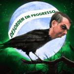 """No STF, conceito de Bolsonaro é o de 'moleque"""""""