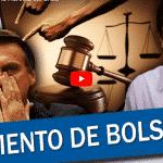 O Brasil vai cobrar de seus algozes; mais do que já pagaram