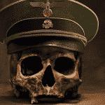 Bolsonaro precisa de um Mengele