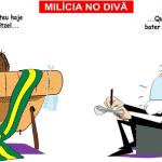 A hora de uma aliança, por Luís Costa Pinto