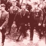 """O ensaio do """"Putsch"""" bolsonarista"""