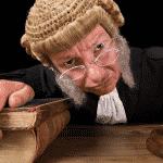 Erro de 10 mil vezes em conta de Marisa dispensa desculpas, diz juiz