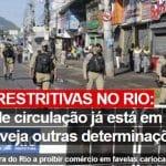 O Brasil começa a parar, e não adianta Bolsonaro espernear
