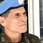 Santos Cruz: militar da reserva não representa as Forças Armadas