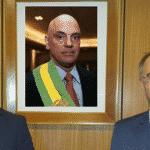 Bolsonaristas atacam acordos pró-Bolsonaro