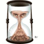 """A premonição de Bolsonaro: """"acabou, p..."""""""