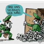 """O """"pró-Lazaro"""" e o 'método Pilatos' de Bolsonaro"""